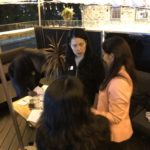 Photo from ABS Auckland Business Networking