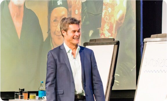 Entrepreneur 5.0 Movement Image