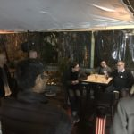 Auckland Business Strategy Business Networking Meetup June 2019 Images from the event