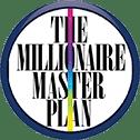 The Millionaire Masterplan