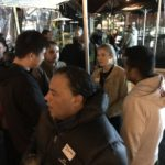 Entrepreneur Networking in Auckland on 16 July 2019