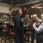 Business Networking in East Auckland