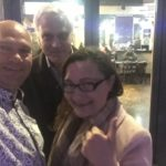 Business Networking Social shots from ABS North Harbour September 2019