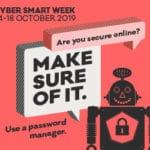 CyberSmart Banner