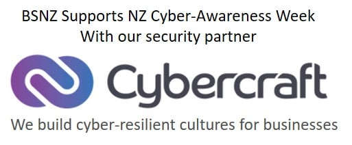 CybercraftAD