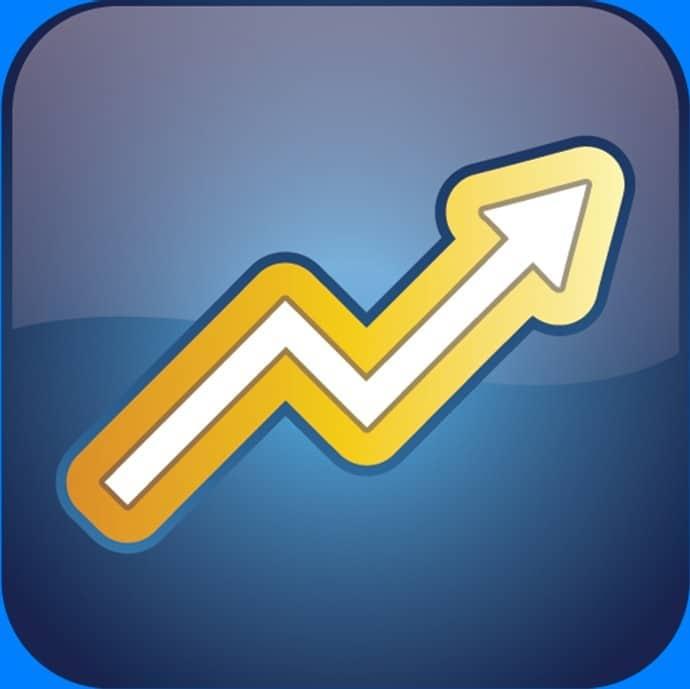 Wealth Dynamics Profile Icon