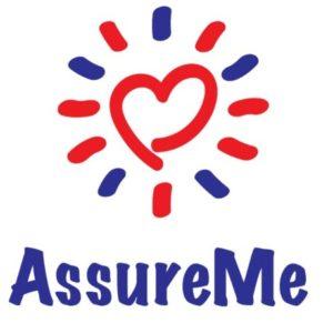 AssureMe Logo