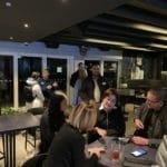 200721 BSN Auckland City Meetup at Longroom Business Networking