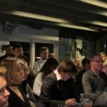 BSN Auckland Central Business Networking July 21 2020