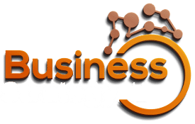 Business Strategy Networking - Community Commerce Connection Impact