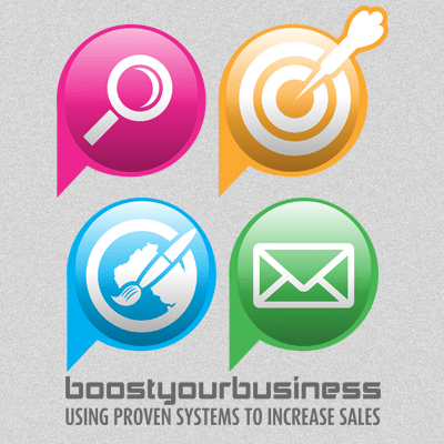 Boost Your Business NZ