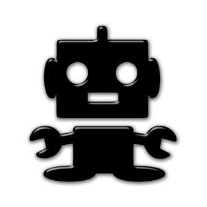 Robot-Hub Limited