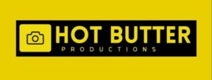 Hot Butter Productions