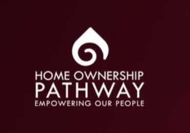 Home Ownership Pathway