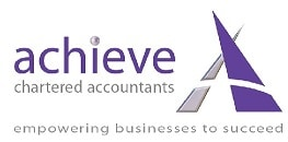 Achieve Chartered Accountants Ltd