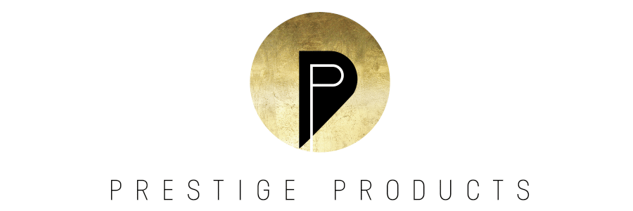 Prestige Products