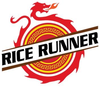 Rice Runner