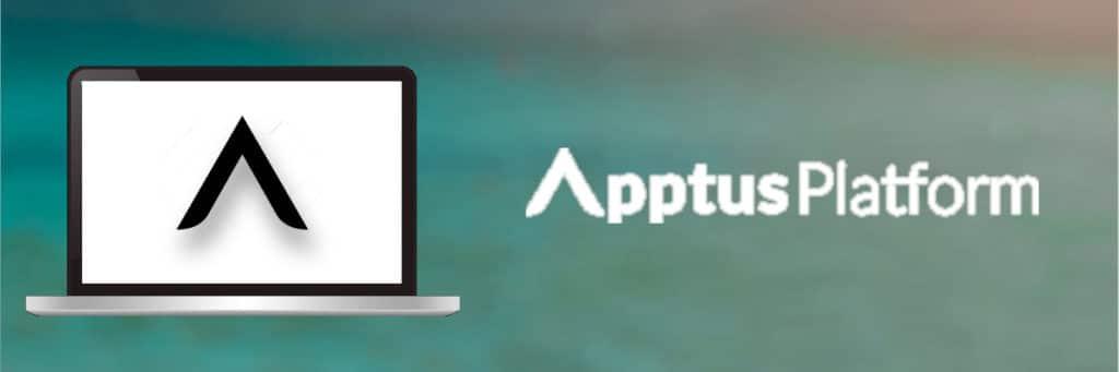 Apptus Platform