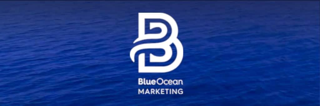 BlueOcean Marketing