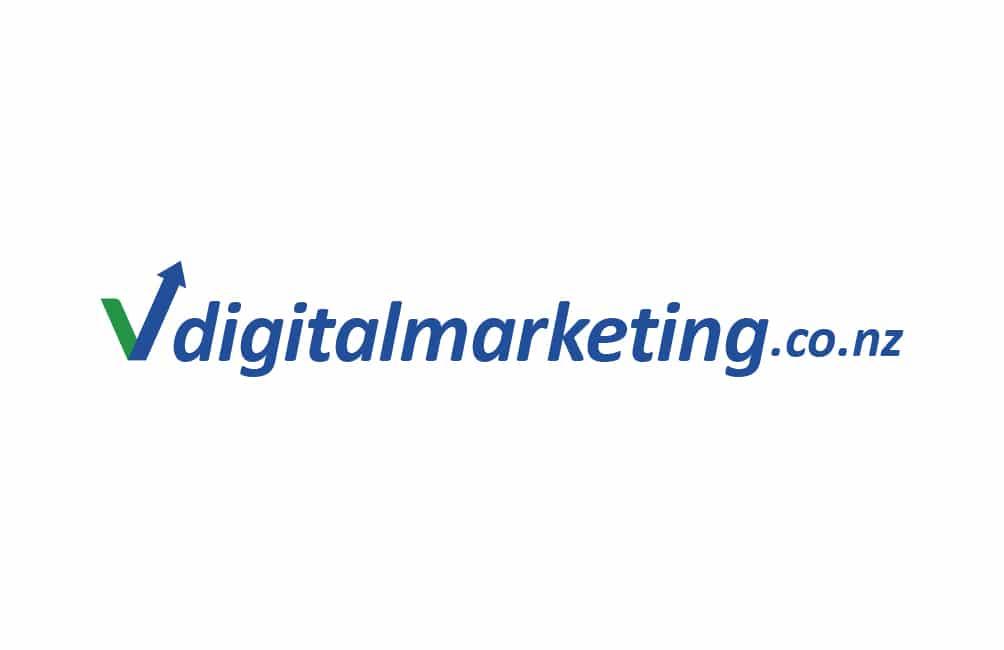 V digital marketing limited