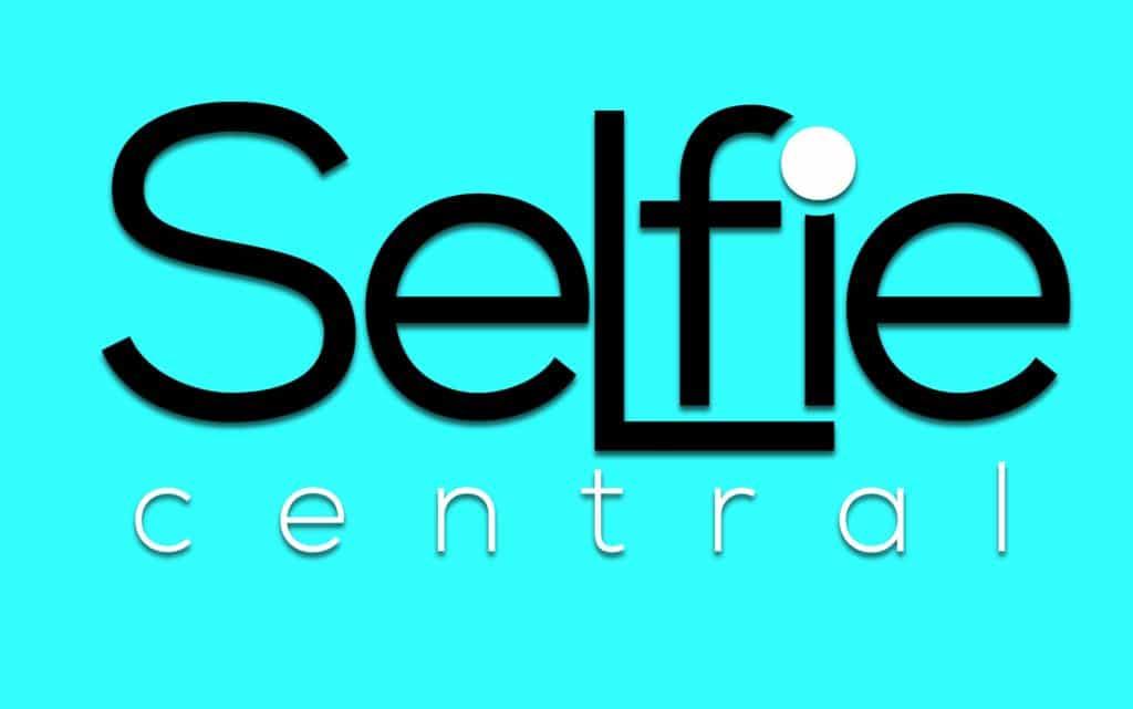 Selfie Central