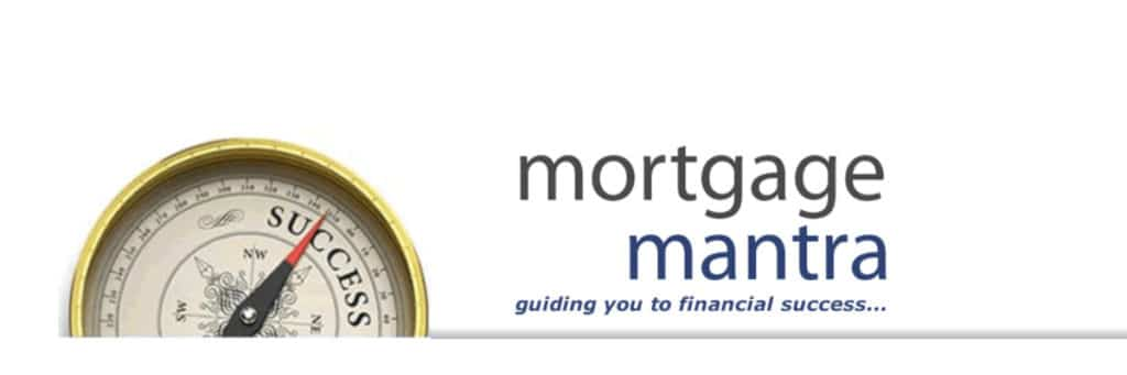 Mortgage Mantra