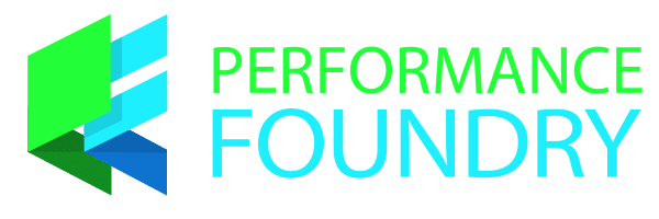 Performance Foundry