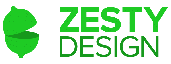 Zesty Design Limited