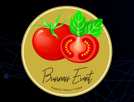 <b>Tomato</b> Business Event&#8221;/></a></div> <div id=