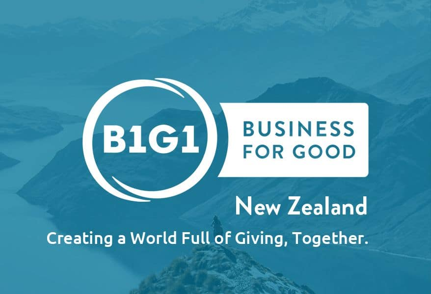 <b>B1G1</b> Auckland Community Business Networking&#8221; /></a></p> <div class=