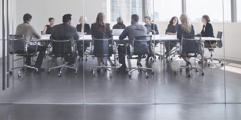 Better Cyber Risk Governance for Business