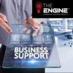 Business Group Buying Discount Program - The Engine Membership