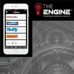 The Engine Membership