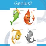 Your Genius Guide