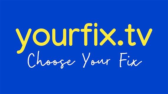 Yourfix TV