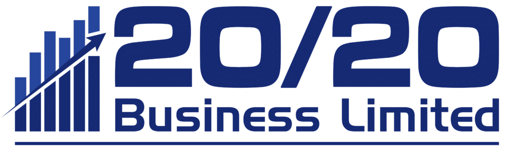 20/20 Business Limited