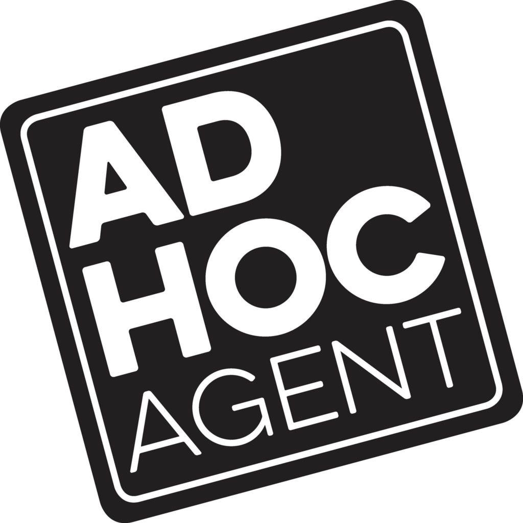Ad Hoc Agent Ltd