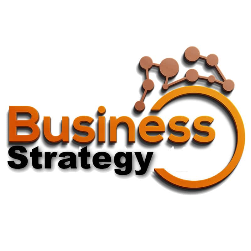 Business Strategy NZ
