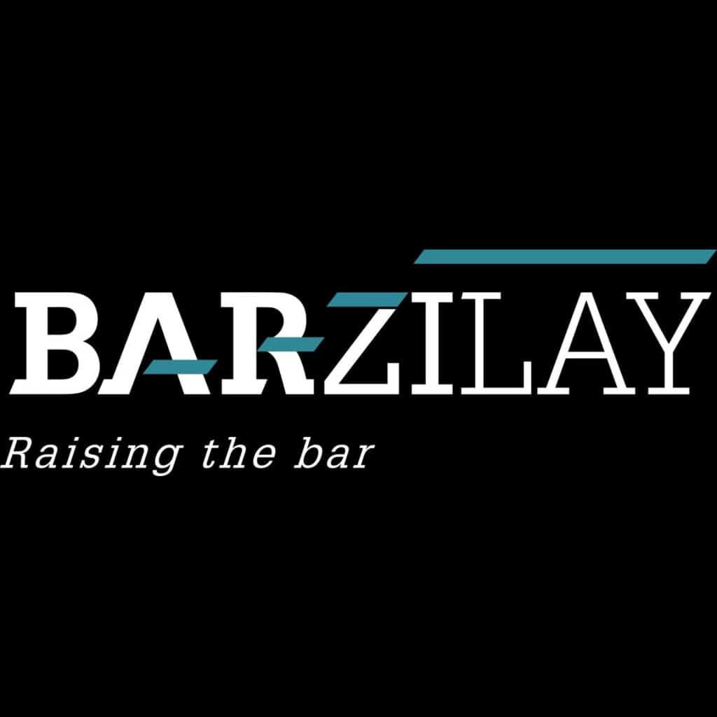 Barzilay Keynote & Motivation