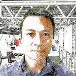 Chanh Huynh