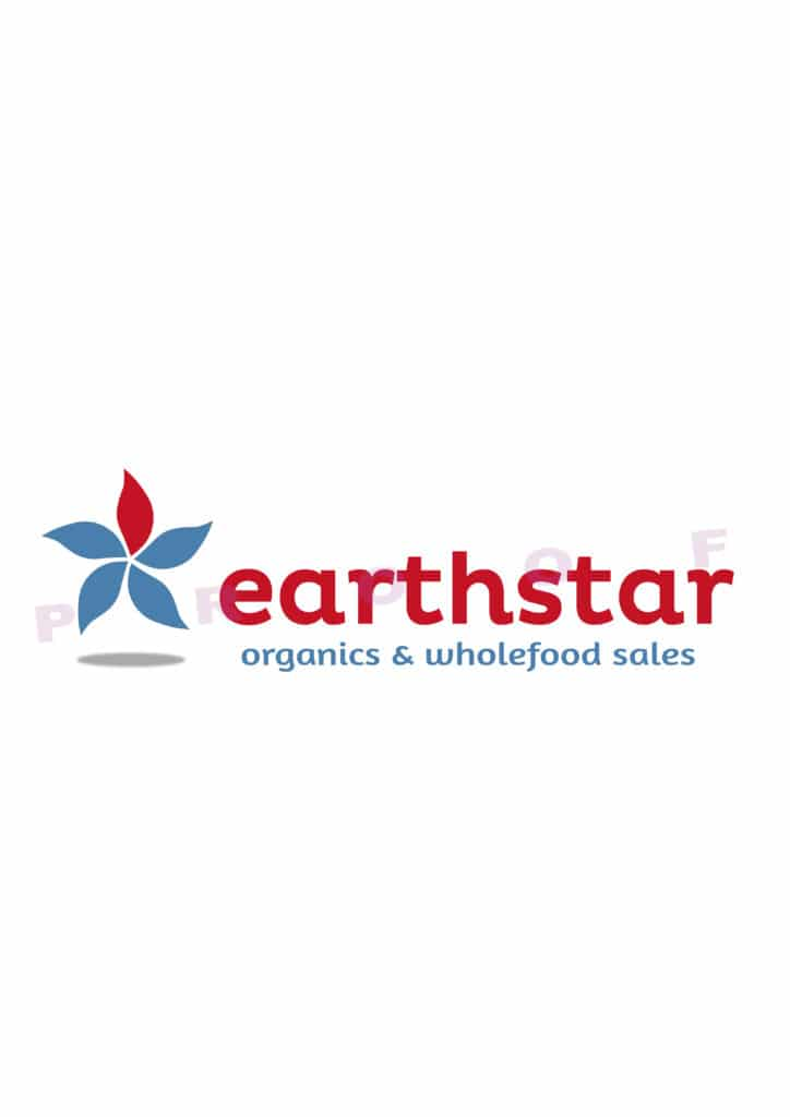 EarthStar Holistic Business Ltd
