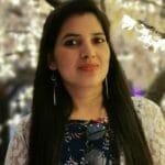 Supriya Satav