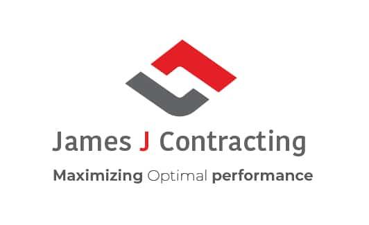 James J Contracting - Sales Specialists