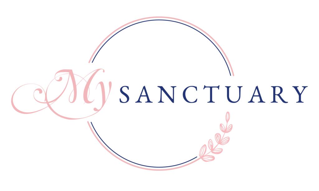 My Sanctuary Limited