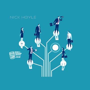 Hick Hoyle Videography