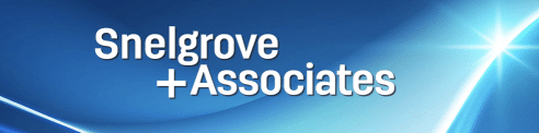 Snelgrove & Associates Ltd