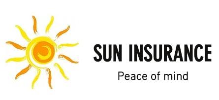 SUN INSURANCE