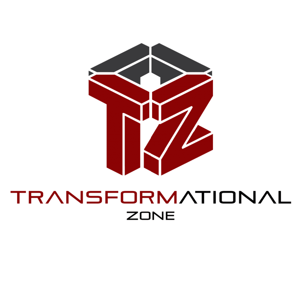 Transformational Zone