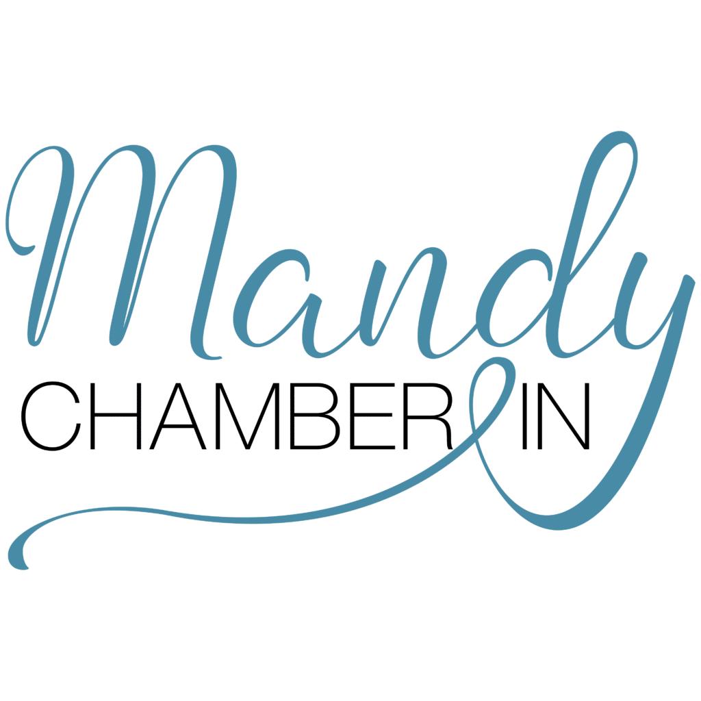 Mandy Chamberlin Consulting Ltd