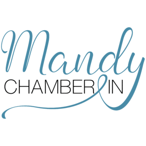 Mandy Chamberlin Consulting Ltd